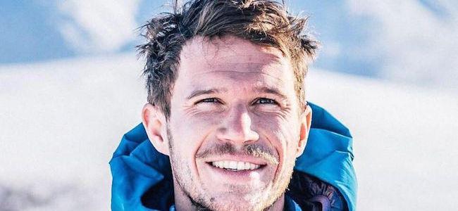 Stanislas Gruau c'est Explora Project, une vision de tourisme engag…