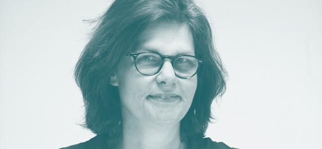 Valrie Von Dorpp Duporge (O'Connection): Les marques doivent savoir…