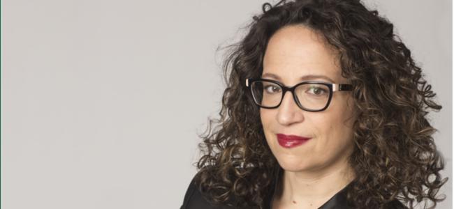 SXSW : Amy Webb nous brode un scénario catastrophe pour 2036