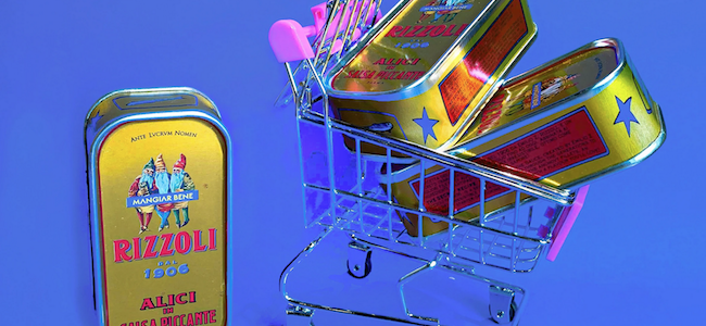 Carrefour est tombé dans le panneau du live shopping