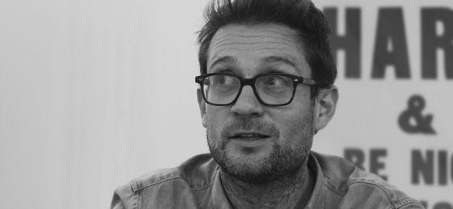 Luc Wise, The Good Company : « Les grandes déclarations ne servent à…