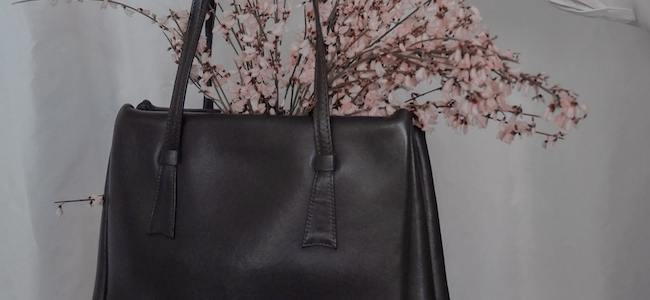 Vestiaire Collective : le luxe d'occasion est la nouvelle mode à…