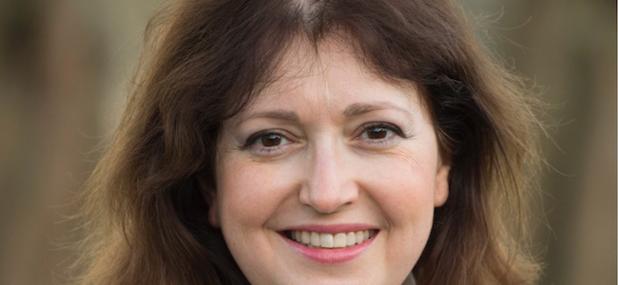 Annabelle Gawer : « La régulation des plateformes digitales est une…