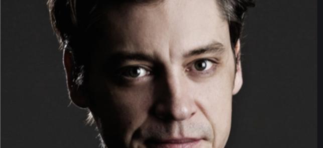 Sébastien Genty: «Ce qui ne change pas est au moins aussi important…