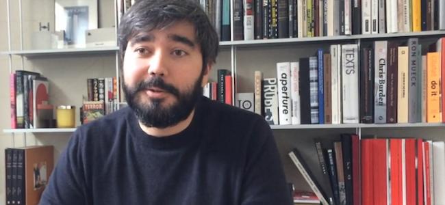 Alexander Kalchev, DDB Paris: « Si on estime avoir fait notre job en…