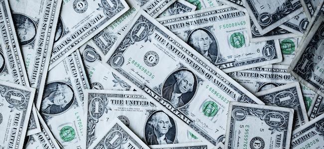 Malgré 660 millions de dollars de bénéfice, Zoom esquive les impôts