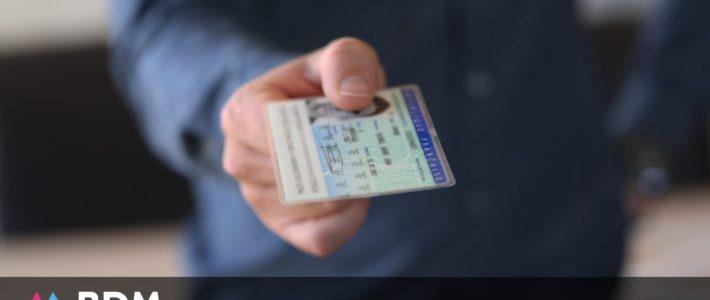 Carte d'identité électronique : ce qu'il faut savoir sur ce nouveau document officiel