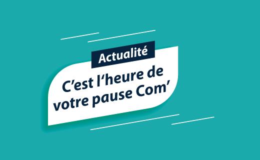 agence de communication à Rennes