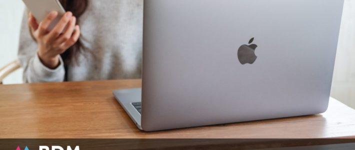 Indice de réparabilité : Apple affiche les scores pour iPhone et Mac