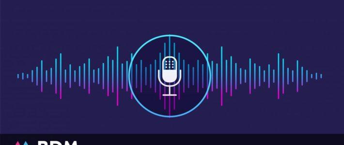 Données vocales : une campagne de data funding contre le monopole des GAFAM et des BATX