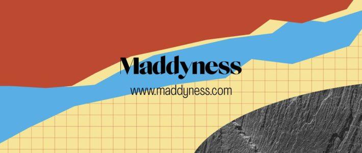 Comment Maddyness s'adapte à l'indisponibilité de son site web hébergé chez OVHcloud