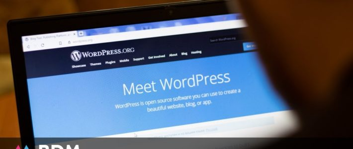 WordPress 5.7 est disponible : la liste des nouveautés