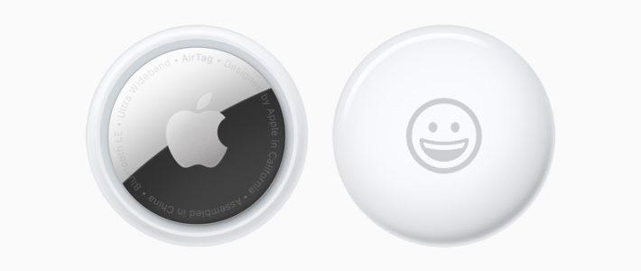 AirTags, iPad Pro, iMac : retrouvez toutes les annonces d'Apple