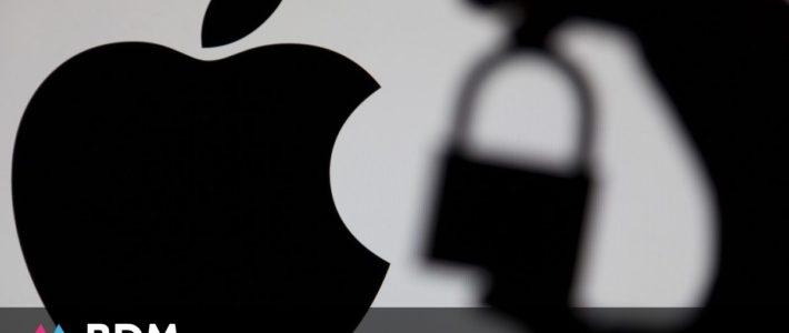 App Tracking Transparency sur iOS 14.5 : l'impact sur les utilisateurs, développeurs et annonceurs