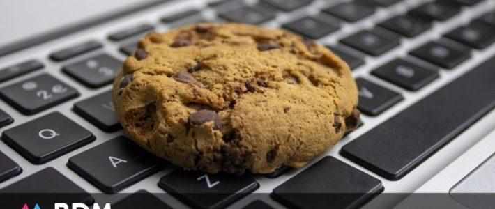 Certains sites web proposent de payer pour éviter les cookies publicitaires