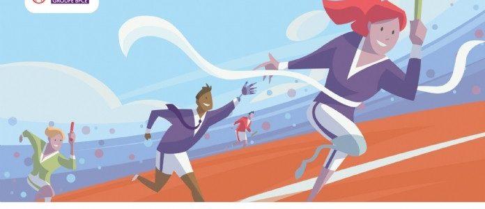 Comment BPCE fait coïncider engagements sportifs et RSE ?