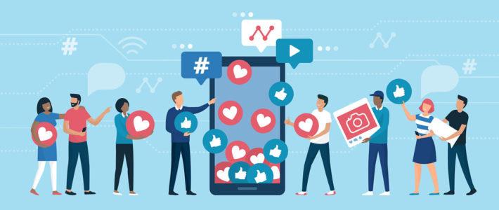 Comment créer un programme de marketing d'influence performant