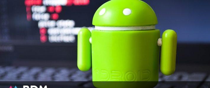Google remporte son bras de fer contre Oracle après 10 ans de procès