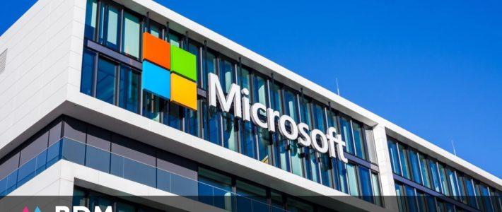 Pourquoi Microsoft rachète Nuance, un des piliers de la reconnaissance vocale