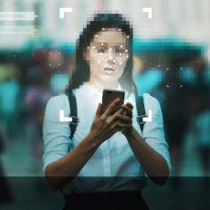 Protection des données personnelles : entre hausse des risques et besoin de transparence