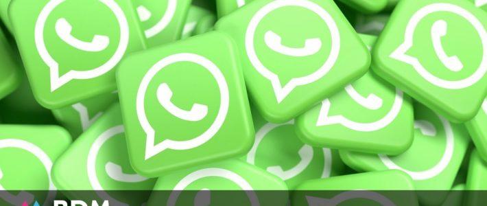 WhatsApp: 25 raccourcis clavier sur PC et Mac pour gagner en efficacité