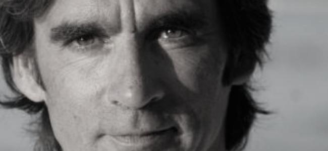 François Morgant (Deauville Green Awards) : « nous avons été des…
