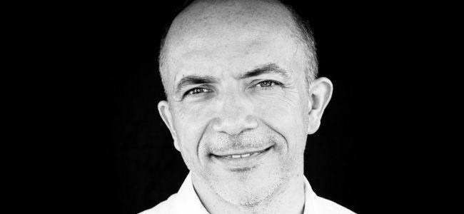 Albin Servant [TÊTU] : « Le rôle de Têtu Connect est de promouvoir et…