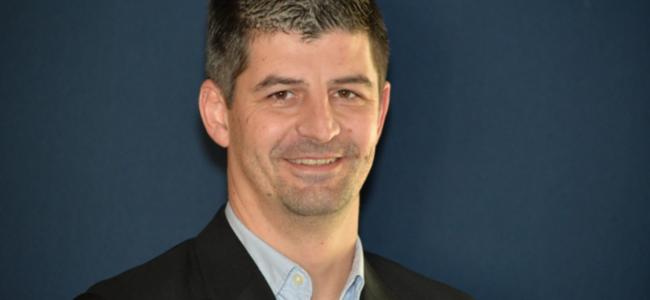 Romain Roy , Greenweez : « Nous-nous définissons comme des engagés…