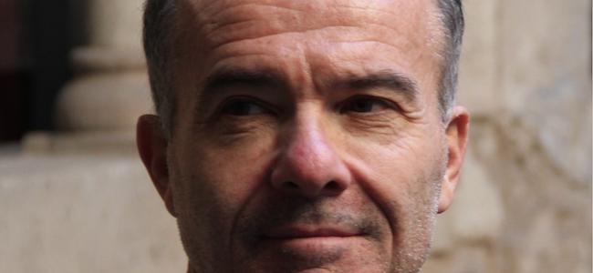 Patrick Mercier, Change : « les gens décodent très naturellement les…