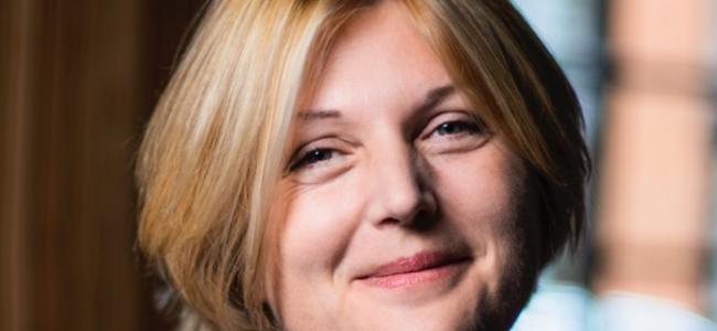 Amélie Poisson, La Redoute: «Le brand content entre en jeu pour…