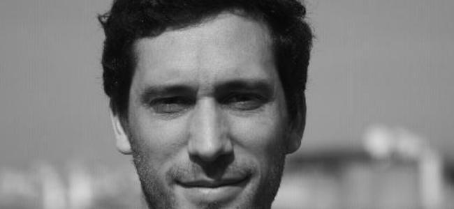 Ghislain Tenneson (Marcel): «Les marques peuvent-elles supporter le…