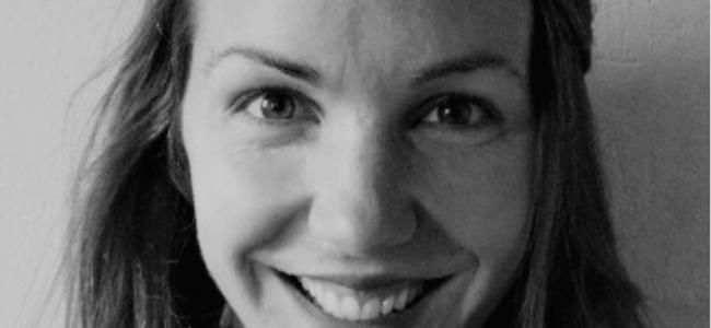 Hélène Chorin, Brand manager Dove: «Avoir une mission sociale n'est…