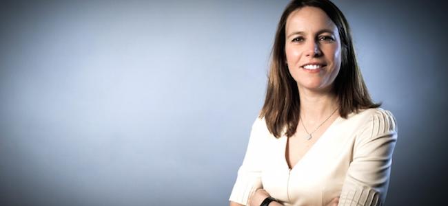 Cathy Ibal , régie CNN International : « Nous bénéficions de la…
