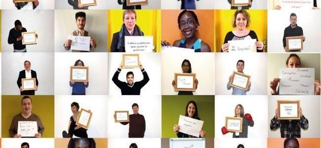 Fondation FACE : Engager les entreprises dans la lutte contre…