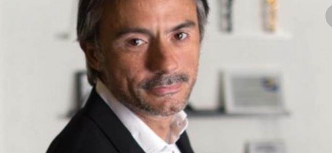 Thibaut Ferrali, Change : « nous sommes dans une démarche de « test &…
