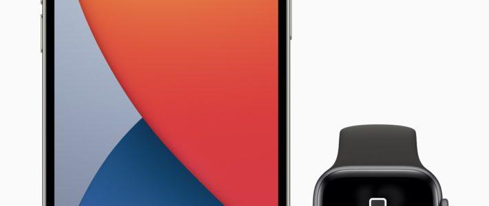 iPhone: les 5 nouveautés de la mise à jour iOS 14.5