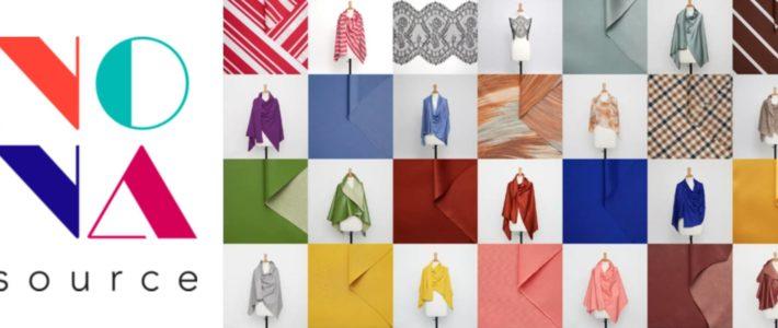 LVMH lance une plateforme pour vendre ses matières de luxe non utilisées