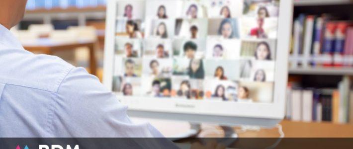 Microsoft Teams : bientôt l'enregistrement automatique des réunions