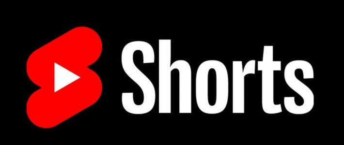 YouTube prévoit 100 millions de dollars pour les créateurs utilisant Shorts