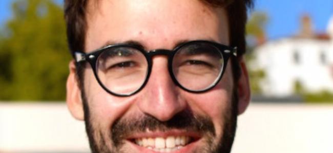 """Antoine Courmont, (Sciences Po) : """"Google et Waze, imposent aussi…"""