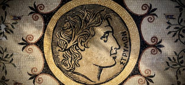 Philotimo versus philonikia, la guerre du leadership aura-t-elle lieu…