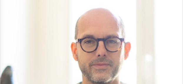 Maurice Barthélémy : «30% de la population française est hypersensible…