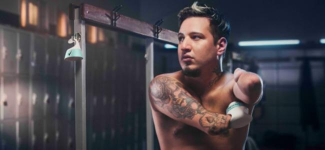 Unilever lance Degree déodorant inclusif pour les 20 millions de…