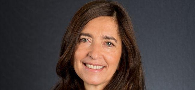 Marianne Huvé-Allard (BNP Paribas Asset Management) : « nos…