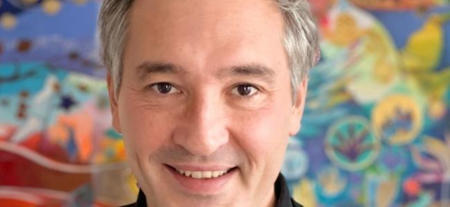 Pierre-Emmanuel Cros (Mobile Marketing Association) : « sous nos yeux…