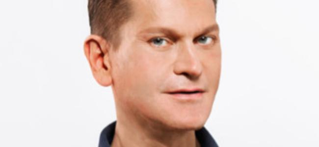 Antoine Baduel (Radio FG) : «Aux USA, le podcast pèse 1 milliard de…