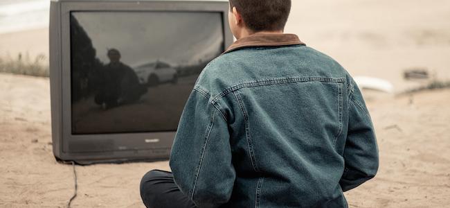 TV segmentée : une notoriété à construire mais un intérêt certain vu…