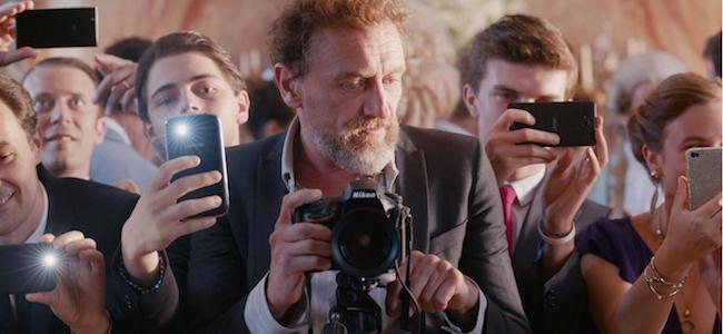 Kickstarter et Polka volent au secours des photographes