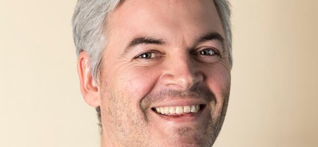 Fabien Carimalo, «WeNow donne aux entreprises les moyens d'agir…