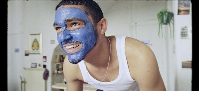 La marque de cosmétique Horace bichonne les consommateurs masculins